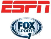 ESPN Faces Competition from Fox Sports 1