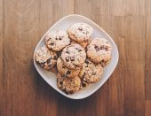 MarCom Mumblings | I'd Give You a Cookie...