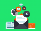 MarCom Mumblings | Email Marketing 101